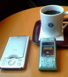 200511021556000.jpg